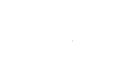Smiths-Inc of Dothan | Engineering Solutions for the Southeast